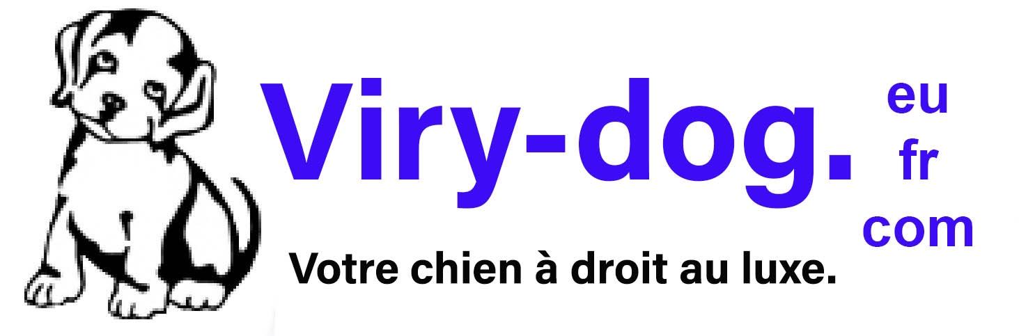Viry-Dog